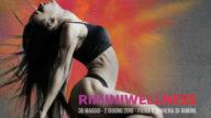 Rimini Wellness è tornato: tante le novità