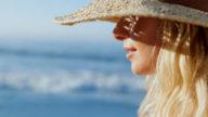 Sole e mare, anche i capelli vanno protetti!