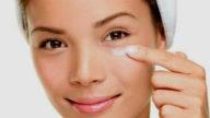 Crema contorno occhi fai da te: la ricetta