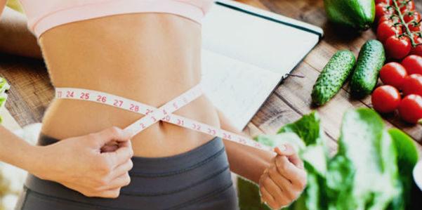 Meno 3 chili in una settimana con la dieta del riso e della mela