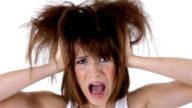 Capelli stressati dopo le vacanze? Ecco cosa fare!