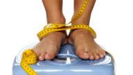 Tornare in forma dopo le vacanze: la dieta del rientro