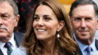 Ecco la nuova dieta di Kate Middleton!