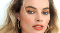 Margot Robbie: 'Le diete? Non mi so moderare'