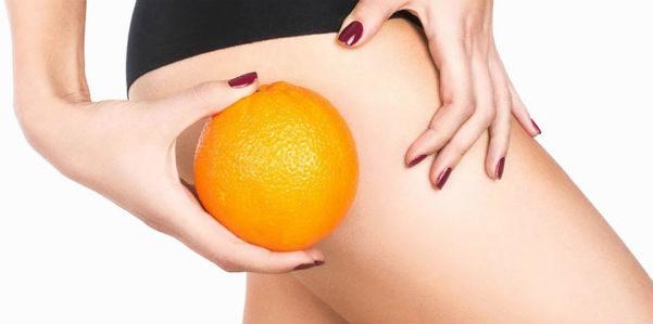 5 cibi da evitare per combattere la cellulite