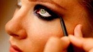 Autunno 2019: il make-up è deciso!