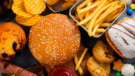 Quali rimedi naturali contro la fame nervosa?