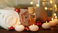 6 idee regalo in stile wellness per il Natale 2019