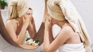 Come fare a semplificare la beauty routine (e imparare a essere costanti)