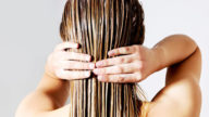 No Poo, come lavarsi i capelli senza shampoo