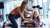 I consigli per scegliere il personal trainer