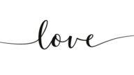 L'amore ti fa ingrassare