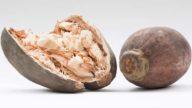 Sapevi che il baobab ti aiuta a dimagrire?