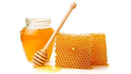 Le api sono nostre amiche e fanno bene a linea e salute