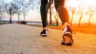 Corsa: 5 modi per trovare la motivazione