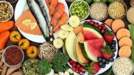 7 alimenti che migliorano la tua vita