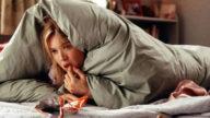 Come evitare di diventare Bridget Jones in quarantena