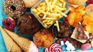 Ho l'ansia e mangio: come combattere la fame nervosa