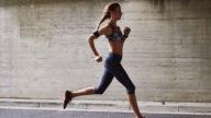 Iniziare a correre a fine quarantena: qualche consiglio