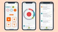 5 app utili per monitorare il ciclo mestruale