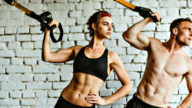 Per aumentare la massa muscolare si comincia a tavola