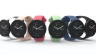 Nuovo smartwatch Polar Unite, ti monitora lo sport e la vita
