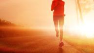 Correre la mattina presto? 5 consigli per vincere la tentazione di restare a letto