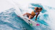 I migliori sport acquatici per mantenersi in forma in estate