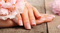 Consigli per rinforzare le unghie