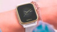 Garmin Venu SQ: lo smartwatch leggero, performante ed economico