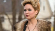 Jennifer Lawrence si allena in 15 minuti, ecco come