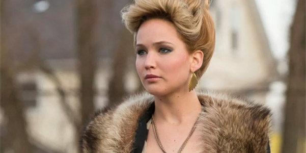 Jennifer Lawrence si allena in 15 minuti, ecco come