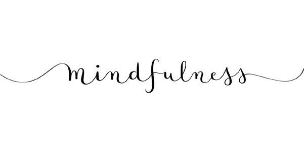 Perché dopo una seduta di mindfulness sto peggio? Ecco tre motivi possibili