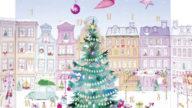 I calendari dell'Avvento che vorrai questo Natale 2020