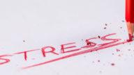 Lo stress può essere positivo e addirittura aiutarci