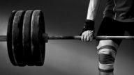Esercizio aerobico o anaerobico: qual è il migliore per dimagrire?