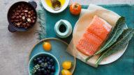 La dieta Sonoma: come funziona e perché funziona