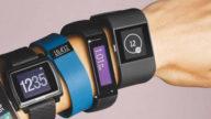 Fitness tracker: come funziona e perché ti serve