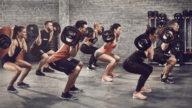 Body Pump, in forma con aerobica e pesi