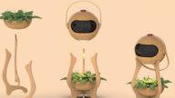 Fanoo, il dispositivo che monitora la tua salute