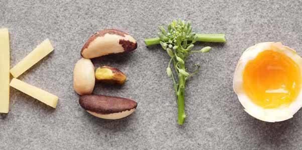 Dieta Keto e mestruazioni: quali effetti può avere?