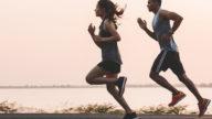 Sesso e sport, davvero può peggiorare la tua performance?
