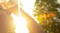Cinque consigli per evitare il colpo di calore in questi giorni roventi