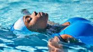 Andare in piscina quali rischi per la salute