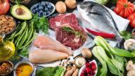 Dimagrire senza dieta si può? Dipende da cosa intendi per dieta