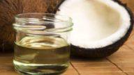Oil poulling, la tecnica ayrvedica per l'igiene della bocca