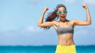 Come continuare ad allenarsi anche in vacanza