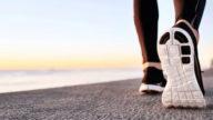 Dimagrire camminando? Ecco cosa devi sapere