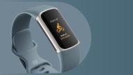 Il nuovo activity tracker da desiderare è il Fitbit Charge 5