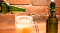 Bibite senza alcol, è sempre tutto vero?